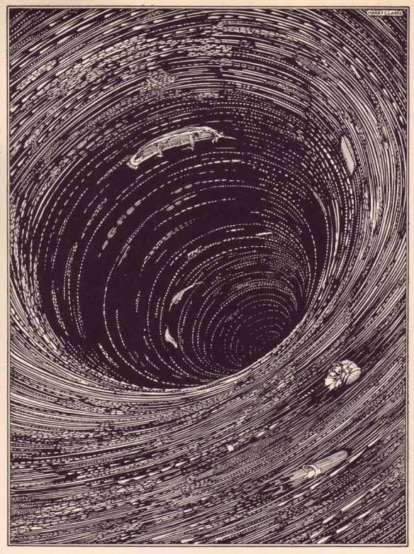 harry-clarke-into-the-maelstrom-poe
